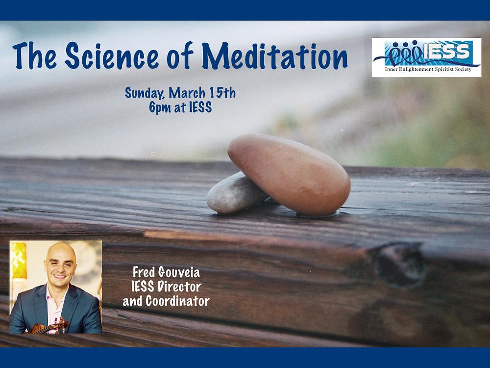 The Science of Meditation.001.jpg