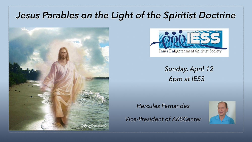 Jesus Parables.001.jpg