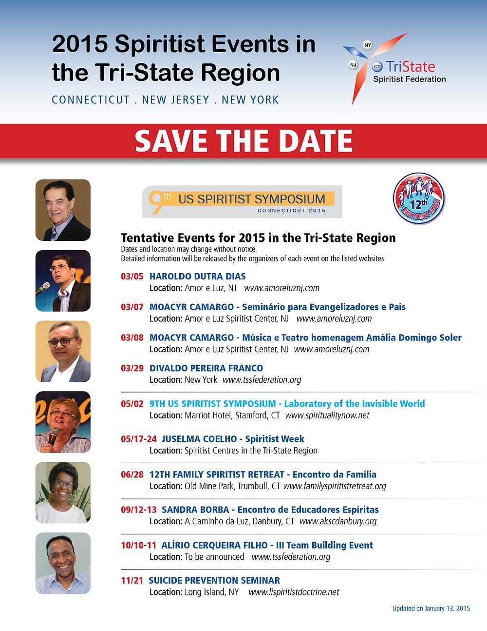2015-spiritist-events-tristate.jpg