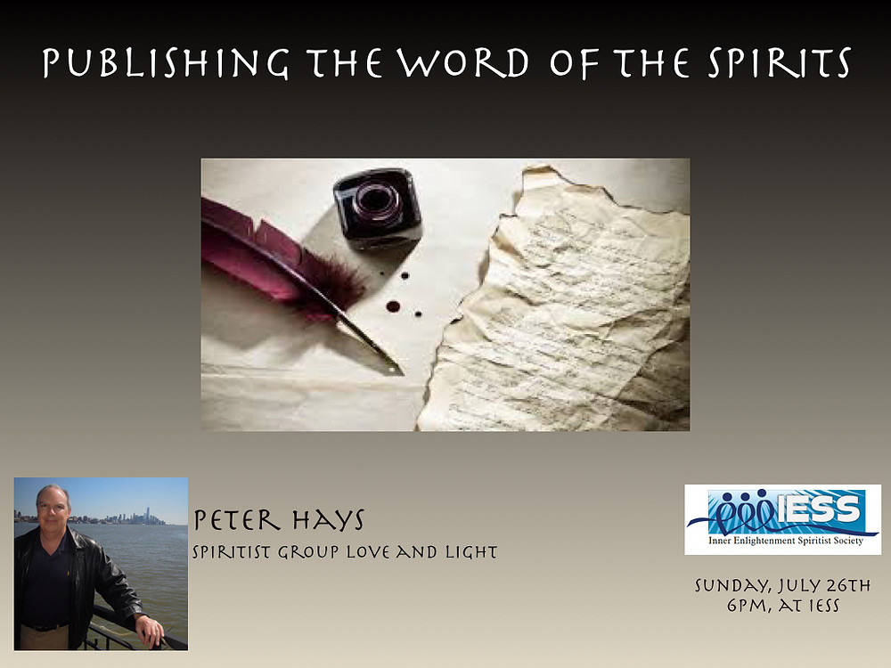 Publishing the Word of the Spirits 2.001.jpg