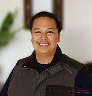 Pastor Henjie Pimenta_edited.jpg