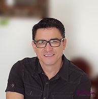 Pastor Wilson Reyes.jpeg