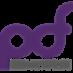 PCFLosAngeles Initials Logo.png