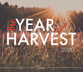Sermon Covers 2020 The Year of Harvest.j