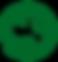 tre_logo%20slogan_edited_edited_edited.p