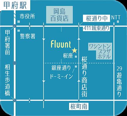 map_fluunt.png