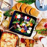 Dinner_course.jpg
