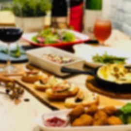 dinner_alacarte.jpg
