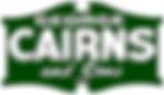 Cairns logo2_400.png