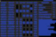 К28-1023.png