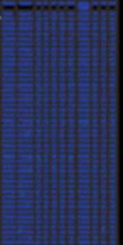 К42-1003.png