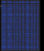 К42.1021.png