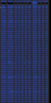 К42-1002.png