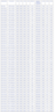К42.1012.png