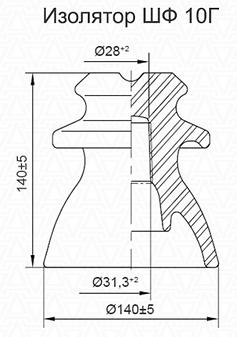 шф-10.png