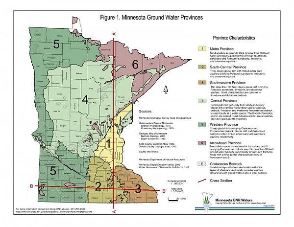 MNGroundwaterProvinces_Map.jpg