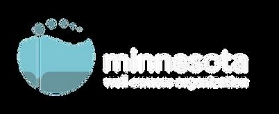 MNWOO3-Logo_inverrse.png