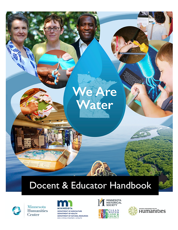 water_docent_ed_guide_pg1.png