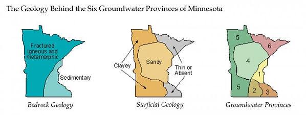 Groundwater-Provinces.jpg