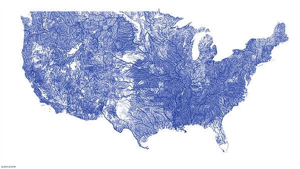 fullmap1.jpg