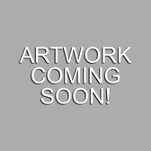 artwork-coming-soon.png