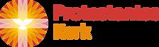 Logo_Protestantse Kerk_RGB.png