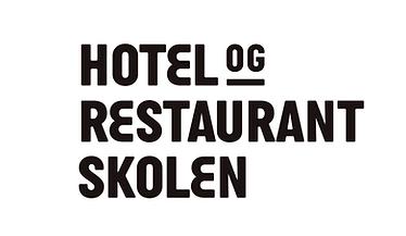 hotel og restaurantskolen 2.png