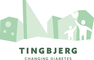 Tingbjerg_CD_logo_positiv.jpg