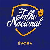 TALHO NACIONAL EM ÉVORA