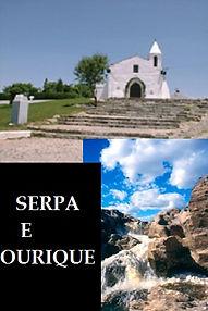 SERPA E OURIQUE