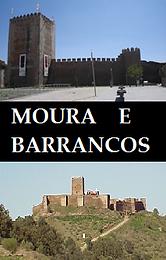 MOURA E BARRANCOS