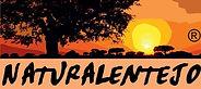 NaturAlentejo promove o Alentejo e empresas parceiras com Loja Online