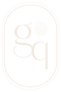 logo watermark_cartouche beige.png