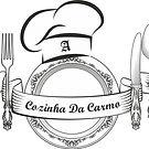 A Cozinha da Carmo em Évora