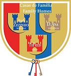 ALOJAMENTOS CASAS DE FAMILIA EM REGUENGOS DE MONSARAZ