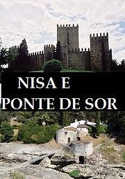 NISA E PONTE DE SOR