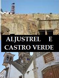 ALJUSTREL E CASTRO VERDE