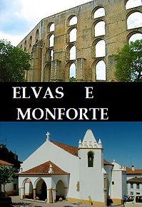 ELVAS E MONFORTE