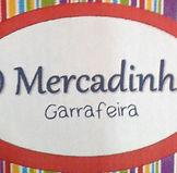 MERCADINHO GARRAFEIRA EM ÉVORA