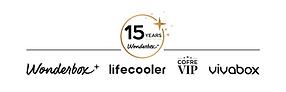 logo lifecooler.png