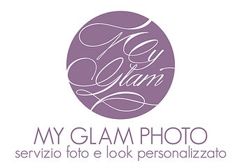 LogoMyGlamCentrato.jpg