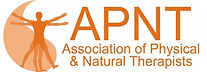 APNT-Logo-NEW-WHITE-1024x357.jpg