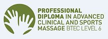 Professional-Diploma-in-Clinical-and-Spo