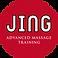 JING logo.png
