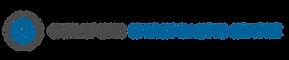 ob_logo.online_bookings_logo.png