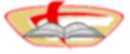 PGCA Logo Resized.png