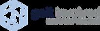 gett-involved-logo.png
