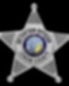 Sheriff Ronnie Ingram