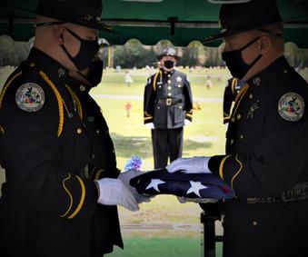 honor guard 8.jpg