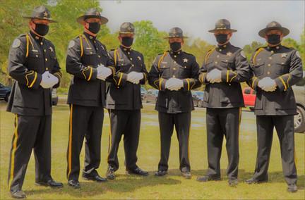 honor guard 11.jpg